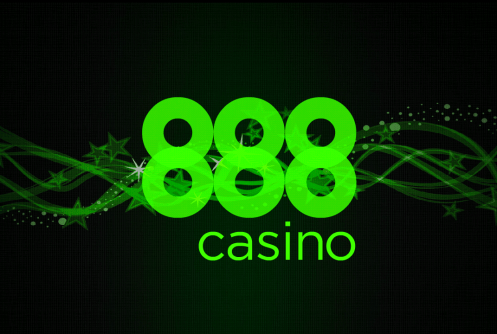 888 Casino Android App Download