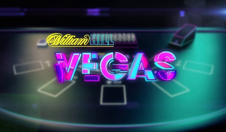 William Hill Vegas Android review