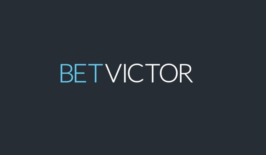 Android betvictor