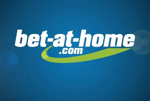 bet at home app full app review
