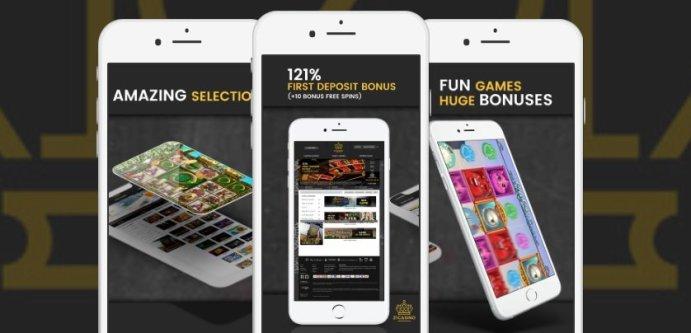 21casino.com app