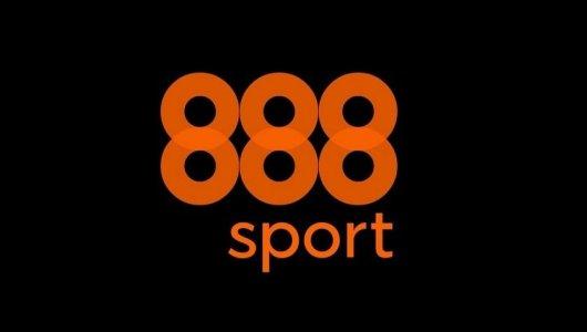 888 sport app review