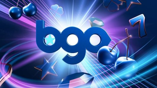 bgo's new casino app