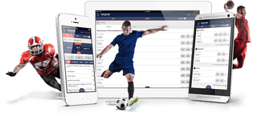 Marahtonbet mobile review