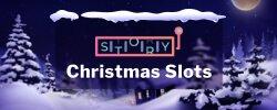 slotstory.com