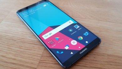 Photo of Huawei Mate 10 Pro: Neues Firmware-Update bringt aktuellen Android-Sicherheitspatch