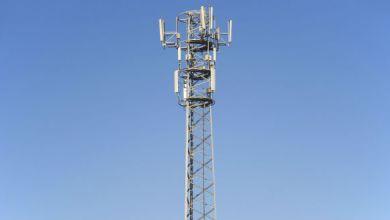 Photo of 4G und 5G im weltweiten Vergleich: Die Schweiz rangiert auf dem zweiten Platz