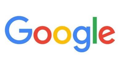 Photo of Google will Android-Nutzer besser vor Spam und Phishing schützen