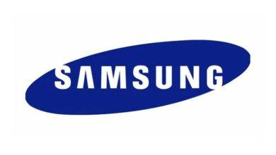 Photo of Samsung Galaxy S10 Lite taucht auf offizieller Seite auf, Ankündigung in Kürze erwartet