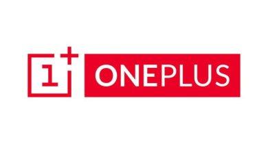 Photo of OnePlus kündigt überraschend Special Event im Januar an