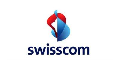 """Photo of connect Mobilfunk-Netztest 2020: Swisscom und Sunrise sind """"überragend"""""""