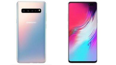 Photo of Neues 5G-Smartphone für die Schweiz: Das Samsung Galaxy S10 5G ab Mitte Juni erhältlich