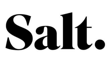 Photo of nPerf Barometer: Salt bietet die beste Internet-Performance auf Glasfaser (FTTH)