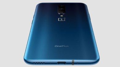 Photo of DxOMark: OnePlus 7 Pro überholt Samsung Galaxy S10+ und Huawei Mate 20 Pro