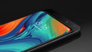 Photo of Xiaomi Mi Mix 3 5G: (M)ein erster Eindruck zum 5G-Slider-Smartphone