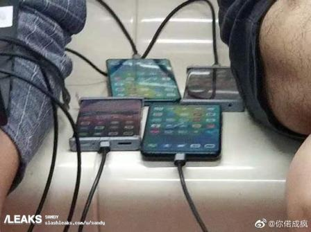 mate30_spotted_3
