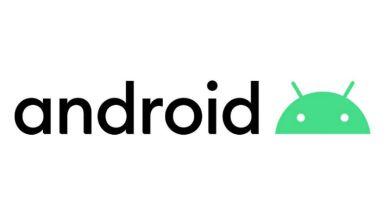 Photo of OnePlus 7 Pro: Update auf Android 10 zeitgleich mit Pixel-Smartphones?