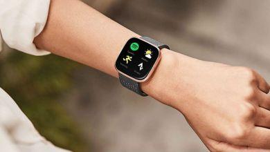 Photo of Jetzt ist es offiziell: Google kauft Wearables-Pionier Fitbit für 2,1 Milliarden US-Dollar