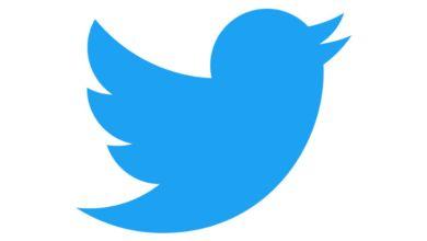"""Photo of Twitter für Android: So wird der """"echte"""" Dark Mode manuell aktiviert"""