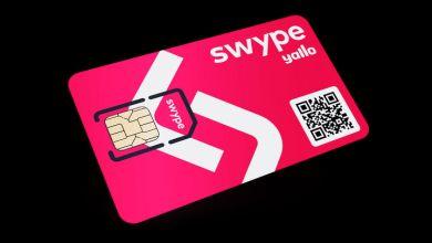 Photo of Yallo Swype: Das schweizweit erste App-basierte Handy-Abo ist lanciert