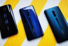 Photo of Oppo bestätigt, neues Highend-Smartphone Find X2 kommt