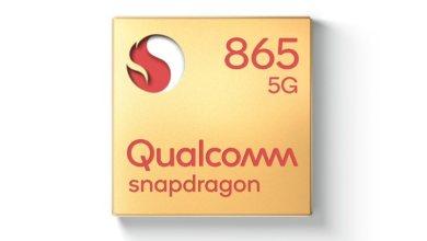 Photo of Xiaomi, Oppo und Motorola planen Smartphones mit Snapdragon 865