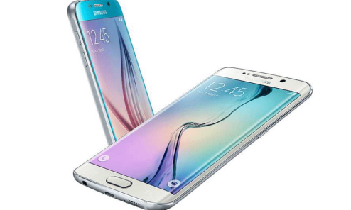 How to Root Galaxy S6 SM-G920F on Android 5.0.2 Lollipop XXU1AOCV Official Firmware with CF-Auto Root 5