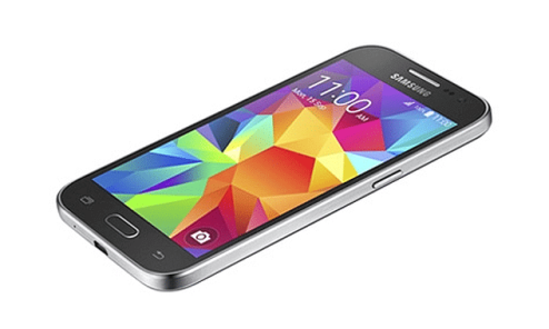 Install Android 5.0.2 G360FXXU1BOD9 OTA on Galaxy Core Prime SM-G360F 4