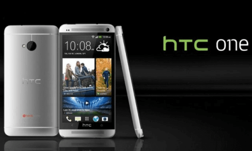 How To Update HTC One M7 to CyanogenMod 13 ROM Featuring Android 6.0 Marshmallow 4