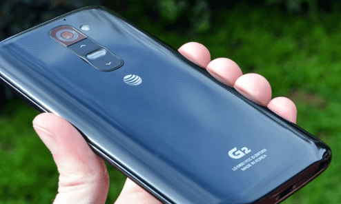 How To Install CM 13.0 Android 6.0.1 Marshmallow STABLE ROM on LG G2 1