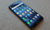 How to Update Galaxy S7 To G930FXXU1BPL2 Android 6.0.1 Marshmallow 8