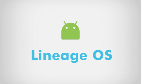 How To Install Lineage OS Android 7.1.2 Nougat Custom ROM On Galaxy S6 G920F 11