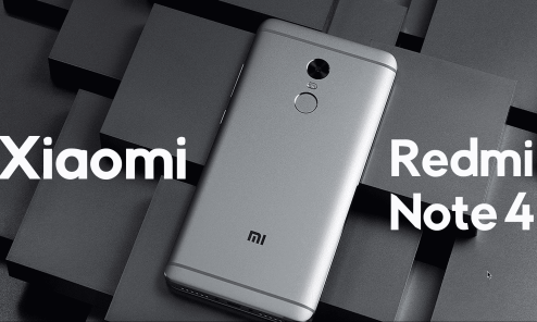 Update Xiaomi Redmi Note 4 to Android 7.1 Nougat via Official Lineage OS 14.1 Custom ROM 4