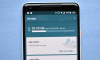 Transfer Files and Manage Phone Storage Smartly using Google's Files Go Beta 6