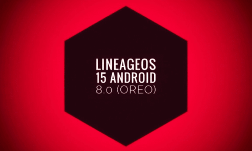 How to Install [LineageOS 15 ROM] Android 8.0 Oreo on Xperia Z3 2