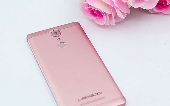 How To Root Leagoo T1 Plus and Install TWRP Recovery