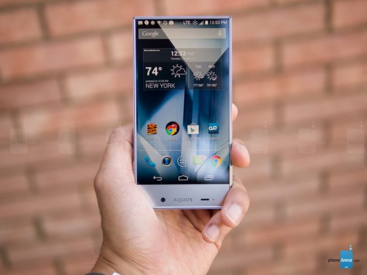 Sharp-AQUOS-Crystal-Review-005