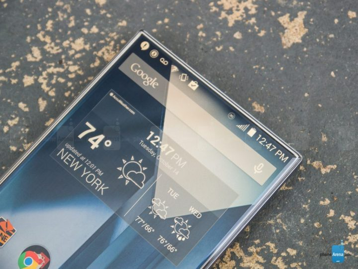 Sharp-AQUOS-Crystal-Review-006