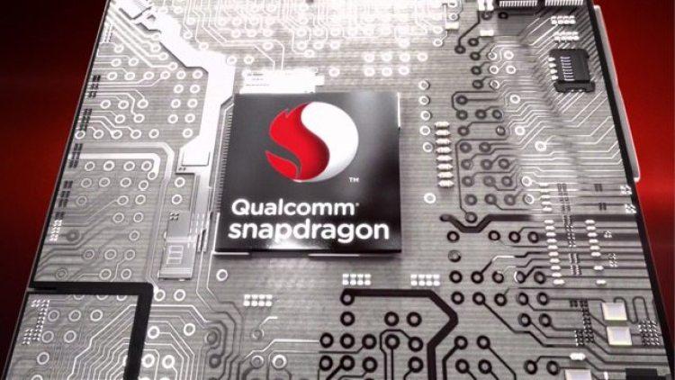 qualcomm-snapdragon-808-810-20140408-1