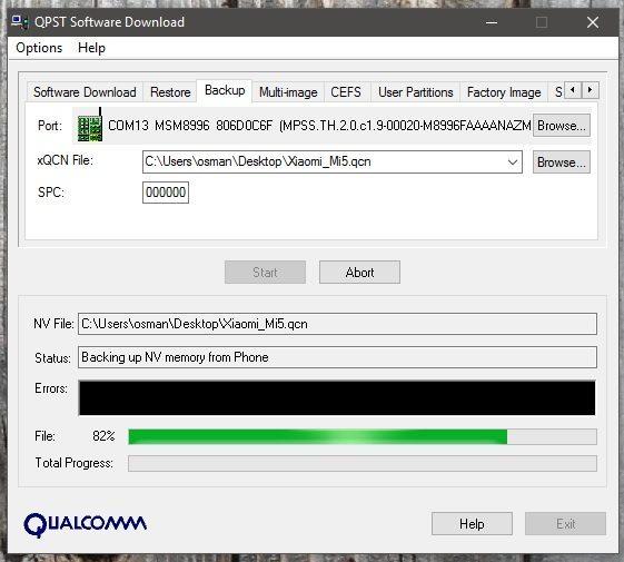 Mi5_qcn_backup