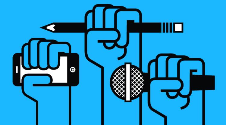 Basın Özgürlüğü Nedir