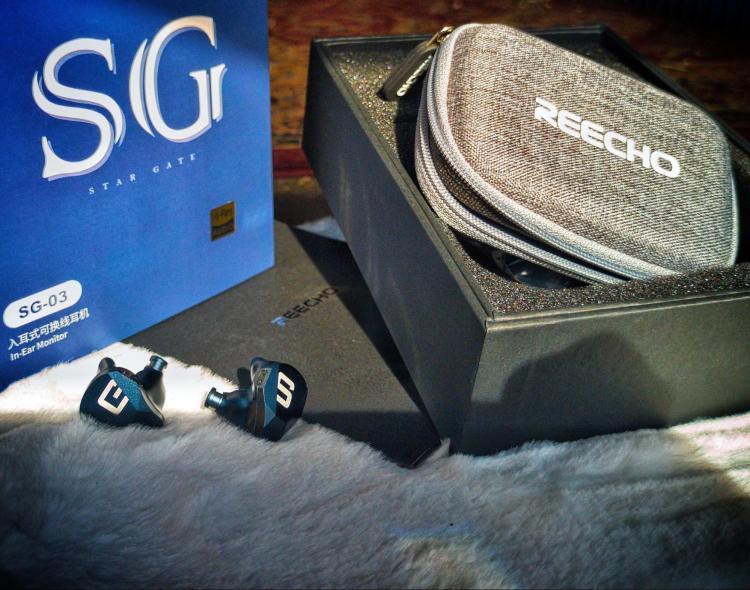 REECHO-SG-03-Review