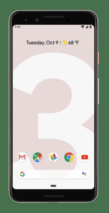 Google Pixel 3 vs. Google Pixel 3 XL: Which should you buy?