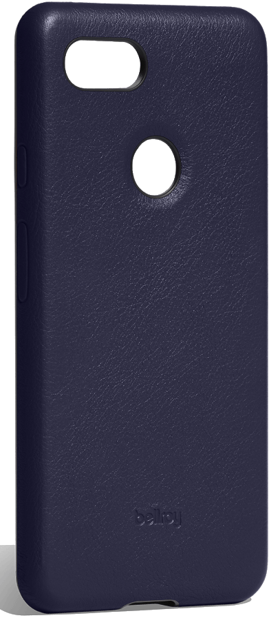 Bellroy Leather case for Pixel 3 XL