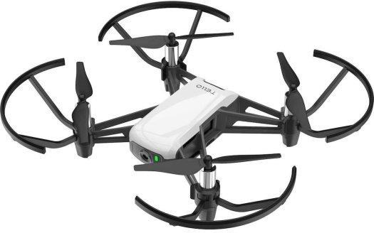 Best Drones For Kids 2020 9