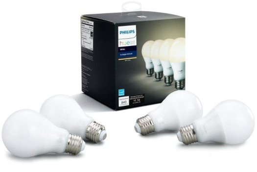 Best Smart LED Light Bulbs that Work with Google Home in 2020 2