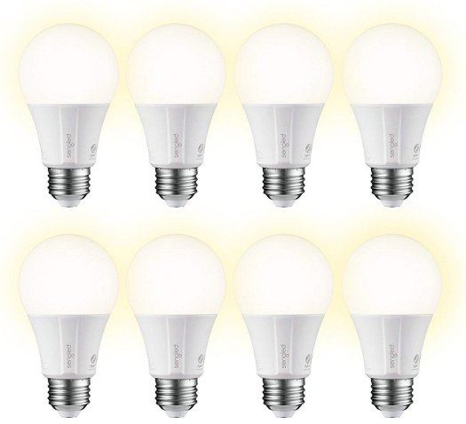 Best Smart LED Light Bulbs that Work with Google Home in 2020 6