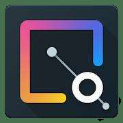 Icon Pack Studio