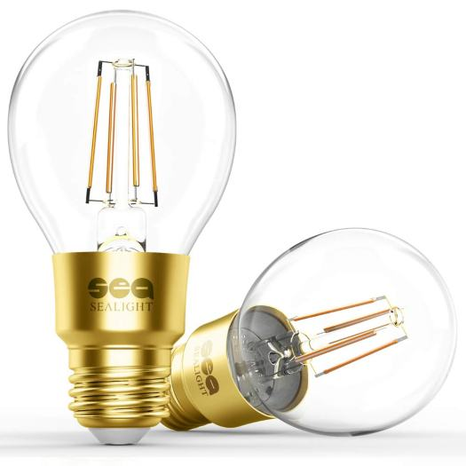 Best Smart LED Light Bulbs that Work with Google Home in 2020 8