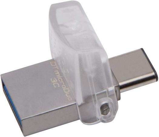Best USB-C Thumb Drives 2020 10